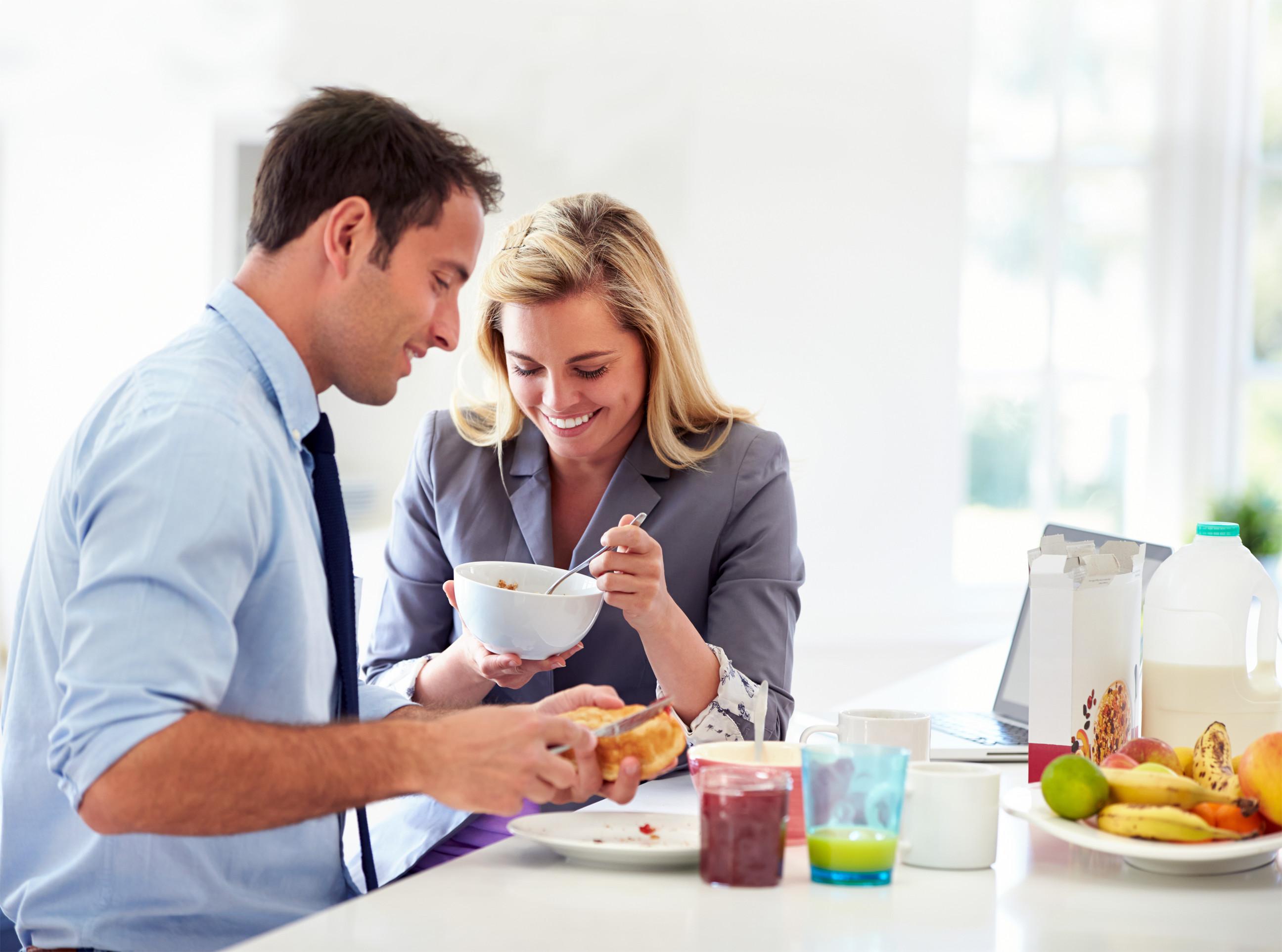 Keukens De Abdij Waasmunster Openingsuren : Grandioze Heropening te Ninove en Waasmunster Keukens De