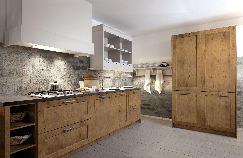 Nieuw 5 tips om je keuken (goedkoop) te renoveren - Keukens De Abdij QF-28