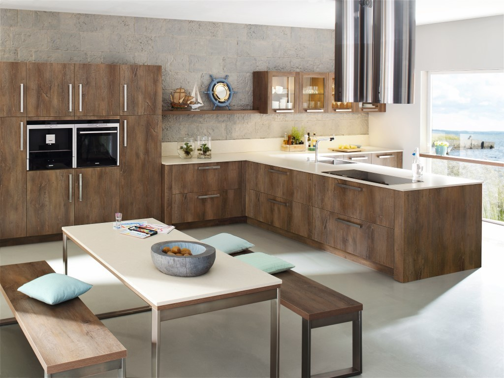 Maak uw keuken compleet met de juiste inbouwtoestellen keukens de